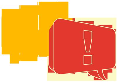 Вопрос-Ответ по электротонировке.